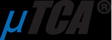 microTCA