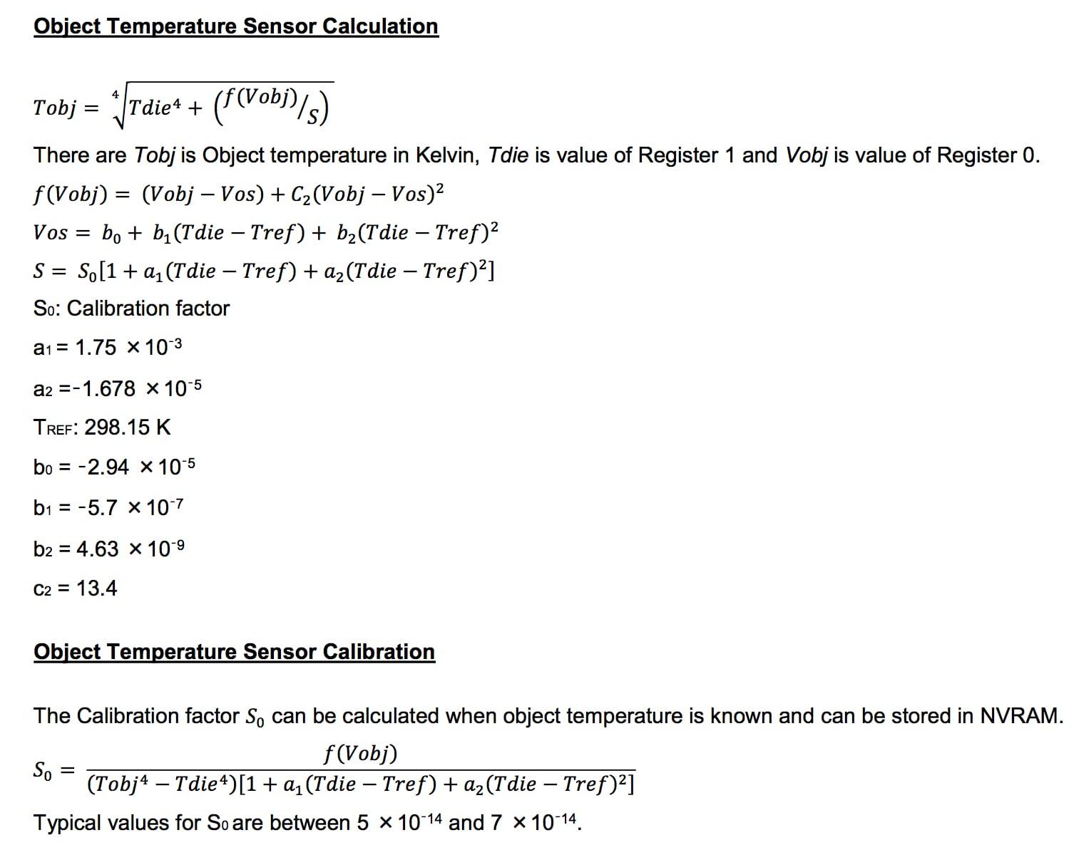 Comtel SW Management Solution Formular