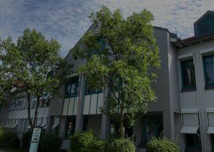 Comtel Electronics HQ Grasbrunn Munich