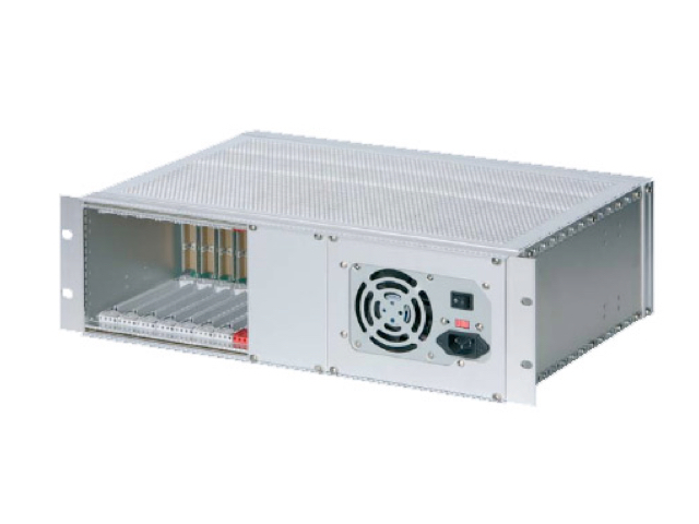 Comtel Electronics PXI 8 Slot 3U
