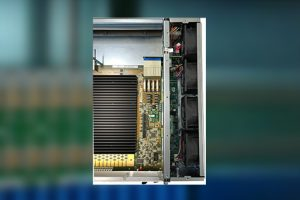 Comtel Electronics Case Studie Mgm Solution